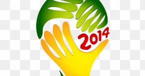CAF 2018 FIFA World Cup 2010 FIFA World CupBrazil Games - 2014 FIFA World Cup Qualification PNG