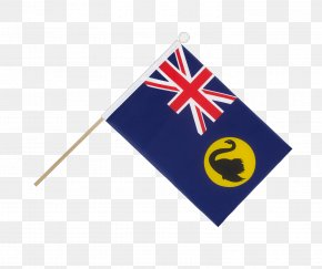 Australian Flag - Flag Of Australia Flag Of Australia Fahne Australian Red Ensign PNG