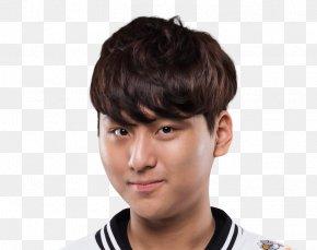 League Of Legends - League Of Legends World Championship SK Telecom T1 Tencent League Of Legends Pro League League Of Legends Champions Korea PNG