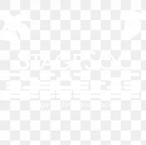Shere - Web Design Web Development Graphic Design Logo PNG