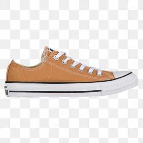 Converse Chuck Taylor 70's Hi ShoesWhite Sports ShoesAdidas - Chuck Taylor All-Stars Converse Shoes PNG