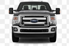Ford - Ford Super Duty Ford F-Series Pickup Truck 2016 Ford F-250 PNG