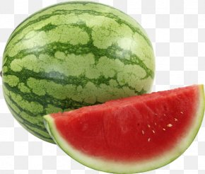 juice watermelon png 2644x2766px watermelon citrullus cucumber gourd and melon family diet food food download free juice watermelon png 2644x2766px