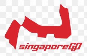 Singapore Grand Prix - Marina Bay Street Circuit 2017 Singapore Grand Prix 2018 FIA Formula One World Championship 2015 Singapore Grand Prix Australian Grand Prix PNG