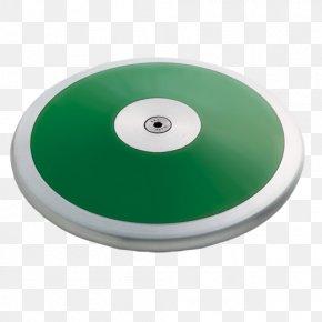 Design - Product Design Green Computer Hardware PNG