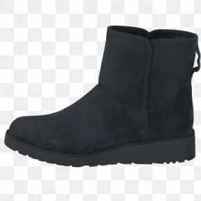 Ugg Boots - Snow Boot Shoe Ugg Boots Suede PNG