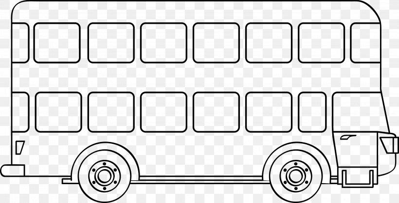 Bus Car Ausmalbild Coloring Book Motor Vehicle, PNG, 3130x1600px