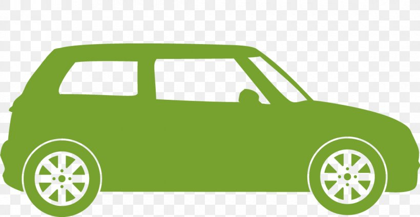 Car Dealership Vehicle Ford Escape Ford Mustang, PNG, 1160x600px, Car, Automotive Design, Automotive Exterior, Brand, Campervans Download Free