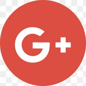 Google Plus - Social Media Marketing Logo PNG