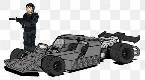 Car - Tire Car Owen Shaw Automotive Design Motor Vehicle PNG