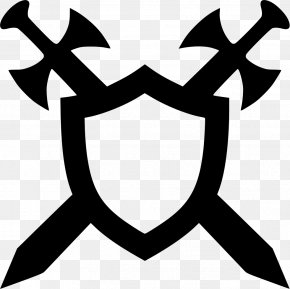 Sword - Sword Shield YouTube Weapon PNG
