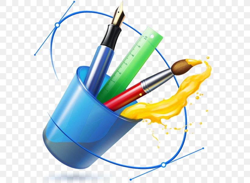 Web Development Graphic Designer Logo, PNG, 600x600px, Web Development, Art, Brochure, Business, Corporate Identity Download Free