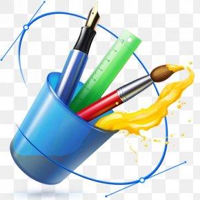 Graphic Design - Web Development Graphic Designer Logo PNG