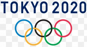 Bid Illustration - 2020 Summer Olympics Olympic Games Rio 2016 Refugee Olympic Team At The 2016 Summer Olympics National Olympic Committee PNG