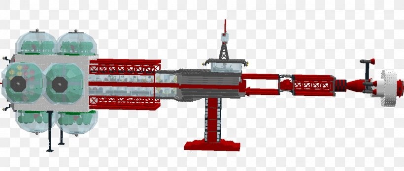 Helicopter Rotor Machine Product, PNG, 1357x576px, Helicopter, Helicopter Rotor, Machine, Mode Of Transport, Rotor Download Free