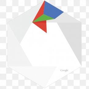 Google Logo Appreciation,Tangram - Tangram Download PNG