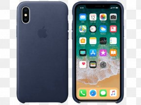 Apple - IPhone X Apple Smart Case For 9.7-inch IPad Pro Apple IPhone 7 Plus Telephone PNG