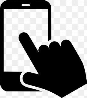 Lojas VirtuaisMarketing Digital IPhone Telephone Smartphone GestureIphone - Lavia | Sites PNG
