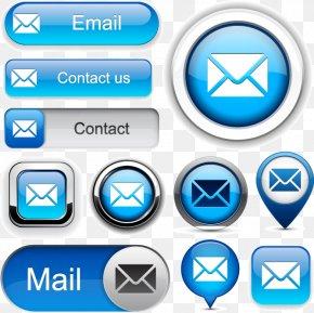 Web Design Button - Web Design Web Button Icon PNG