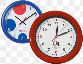 Clock - Alarm Clocks Quartz Clock Movement PNG