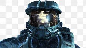 Halo Wars - Halo Wars 2 Halo 4 Halo: Reach Halo 3: ODST PNG