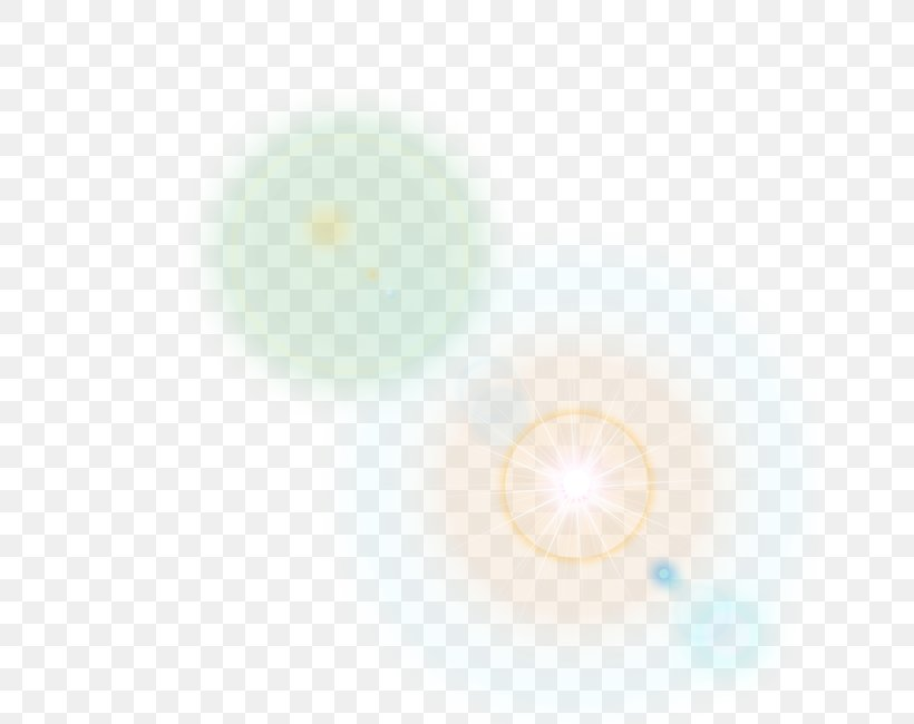 Light Luminous Efficacy Lens Flare, PNG, 650x650px, Light, Aperture, Glare, Halo, Lens Flare Download Free