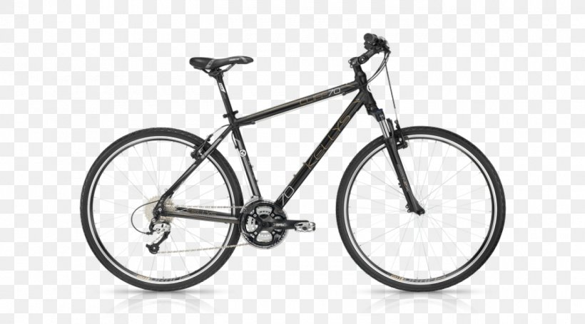 Bicycle Frames Kellys Mountain Bike Mountain Biking, PNG, 1400x778px, Bicycle, Bicycle Accessory, Bicycle Drivetrain Part, Bicycle Forks, Bicycle Frame Download Free