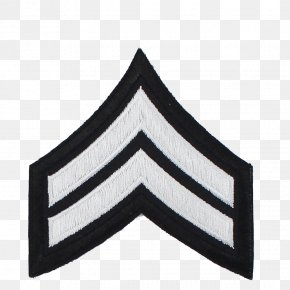 Military - Corporal Sergeant Military Rank United States Army Enlisted Rank Insignia United States Of America PNG