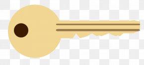 Keys - Key Chains Clip Art PNG