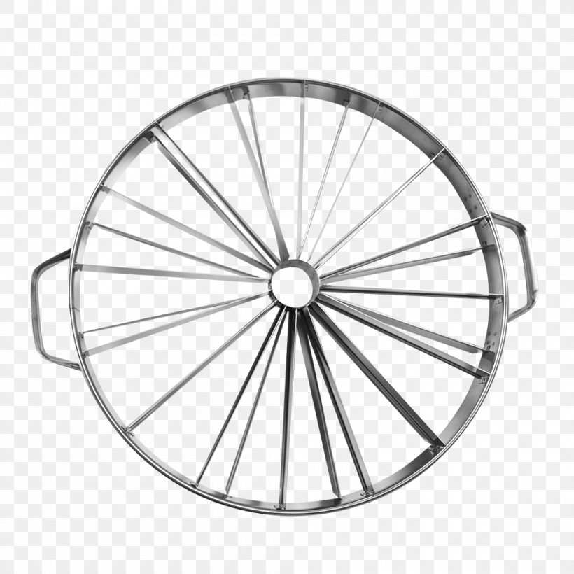 Penny-farthing Bicycle PNG, Clipart, Bicycle, Bicycle Accessory, Bicycle  Drivetrain , Bicycle Frame, Bicycle Part Free PNG