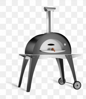 Pizza - Pizza Makers & Ovens Barbecue Wood-fired Oven PNG