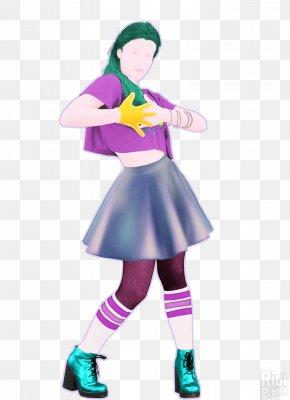 Just - Just Dance 2015 Just Dance Wii Just Dance 2018 PNG