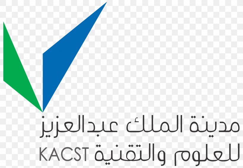 King Abdulaziz City For Science And Technology King Abdullah University Of Science And Technology Png 1535x1063px