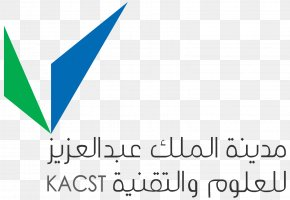Science And Technology - King Abdulaziz City For Science And Technology King Abdullah University Of Science And Technology PNG