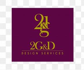 Logo 2g - Logo Brand Rectangle Font PNG