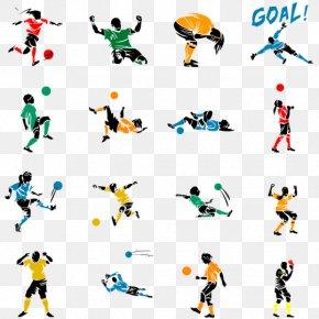 Fc Barcelona - 2014 FIFA World Cup Sticker FC Barcelona Facebook Messenger PNG