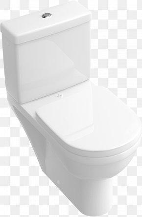 Strange Toilet Bidet Seats Flush Toilet Villeroy Boch Bathroom Machost Co Dining Chair Design Ideas Machostcouk