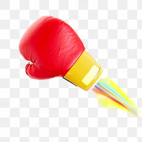 Boxing Gloves - Boxing Glove Batting Glove PNG