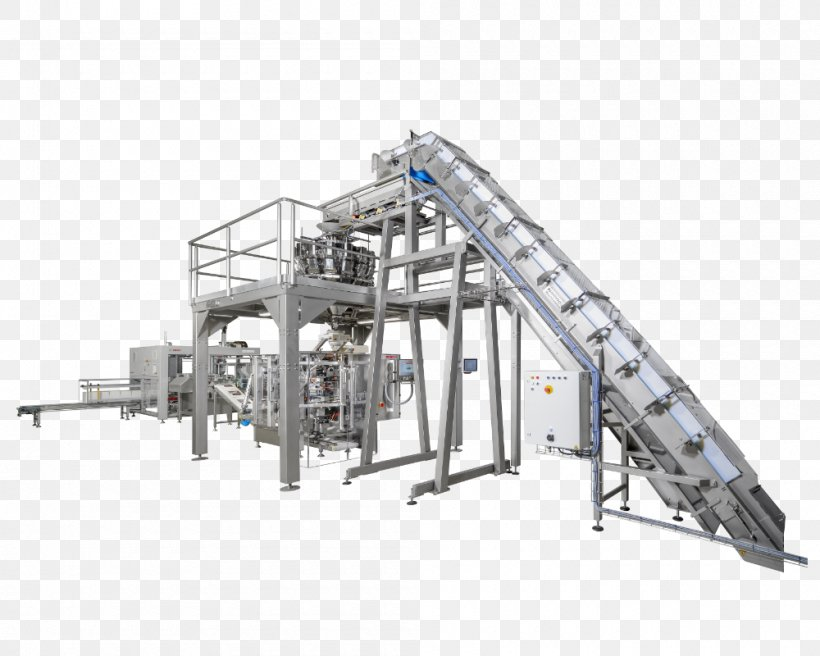 Engineering Packaging And Labeling Robert Bosch GmbH Industry Retail, PNG, 1000x800px, Engineering, Automation, Bakery, Confectionery, Consumer Download Free