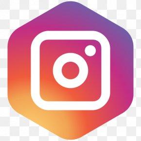 Social Media Icons - Social Media Symbol PNG