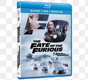 Ghost Ship Blu Ray - Blu-ray Disc Letty The Fast And The Furious Film DVD PNG