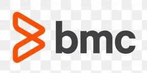 China Cloud - BMC Software Remedy Corporation IT Service Management Computer Software Organization PNG
