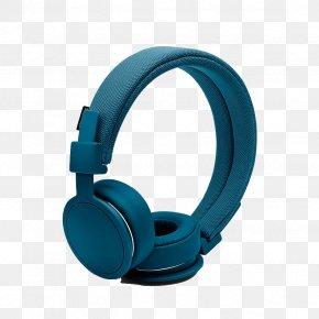 Headphones - Headphones Bluetooth Wireless Speaker Mobile Phones PNG
