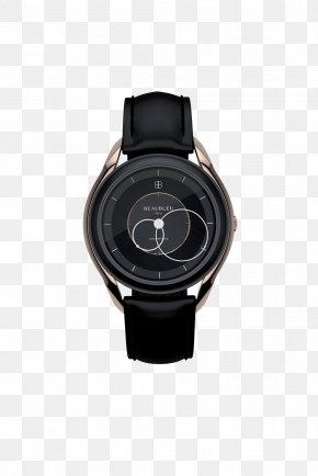 Watch Surface - Watch Beaubleu SAS Clock Fossil Group PNG
