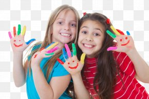 Kids - Child Stock Photography Royalty-free Play PNG
