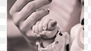 Mother And Child - Infant Mother Child Holding Hands Toddler PNG