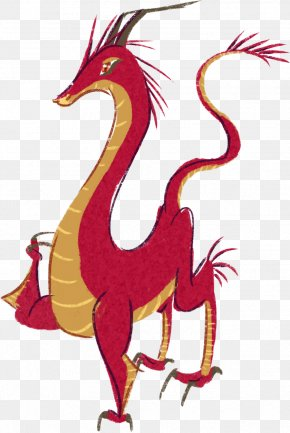 Dragon - Evey Hammond Dragon Fire DeviantArt Guy Fawkes Mask PNG