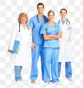 Nursing Nurse Uniform Registered Nurse Scrubs Medicine PNG
