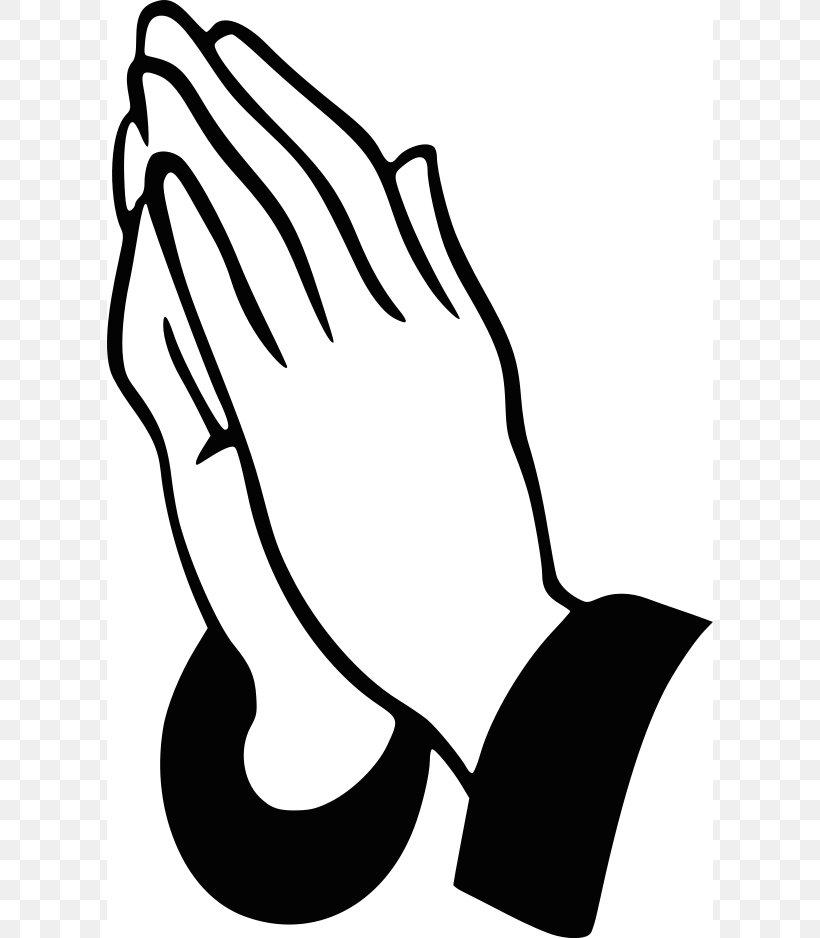Praying Hands Prayer Clip Art, PNG, 606x938px, Praying Hands ...