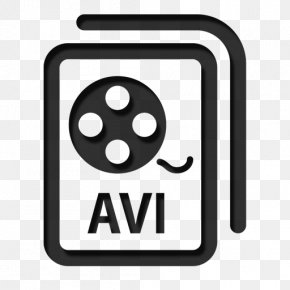Audio Video Interleave Digital Container Format PNG